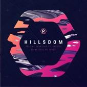 Hillsdom - Tell Me Your Lies (feat. Sayntei)