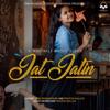 Jat Jatin (feat. Neha Priyadarshini)