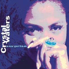 Gypsy Woman (She's Homeless) [Radio Mix]