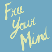 Free Your Mind - Made Kuti