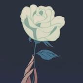 Where's My Love Slowed (Slowed) - Single