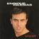 Enrique Iglesias - Vivir