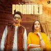Sabi Bhinder - Prohibited artwork