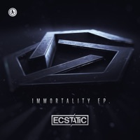Tombs Of Immortality - SUB ZERO PROJECT - ECSTATIC
