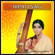 Raga Jaijaivanti - Dipali Nag