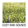 Cozy Rain Sounds EP