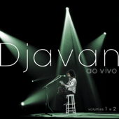[Download] Um Amor Puro (Ao Vivo) MP3