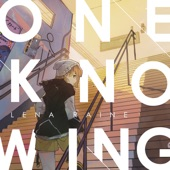 Oneknowing
