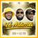 Ye Mama (feat. Fally Ipupa) - Toofan