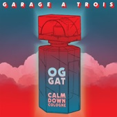 Garage A Trois - No Zone