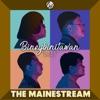 Bineybinitawan (B.A.B.Y.) - Single
