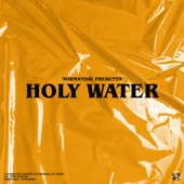 Normandie - Holy Water