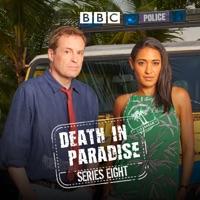 Télécharger Death in Paradise, Series 8 Episode 8