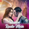 Haseen Raato Mein