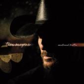 Tim McGraw - Right Back Atcha Babe