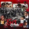 SET DJ PEDRO 5.0 by DJ Pedro, MC PV, MC G15, Mc Davi, MC Ryan SP, MC Menor da VG, MC Cabelinho, MC Hariel iTunes Track 1
