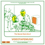 VIDEOTAPEMUSIC - Nepenthes (Doctoral Dub) [Remixed by Emerson Kitamura & mmm]