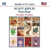 Scott Joplin - The Easy Winners
