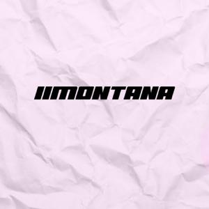 Slovetskiy & DJ Nik One - MONTANA II