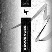 Sequences - Fields Of Gold