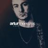 Keep Pushing - Artur Menezes