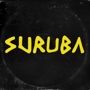 Karetus - Suruba