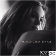 My All (VH1 Divas Live) - Mariah Carey