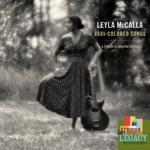 Leyla McCalla - Song for a Dark Girl