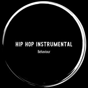 Hip Hop Instrumental - Behaviour