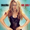 she-wolf-expanded-edition