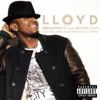 Lloyd - Dedication to My Ex (Miss That) [feat. Andre 3000 & Lil Wayne] artwork