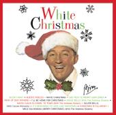 ホワイト・クリスマス (feat. Ken Darby Singers & John Scott Trotter & His Orchestra)