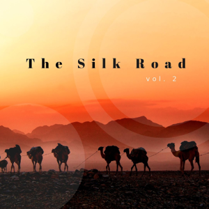 Various Artists - The Silk Road 2