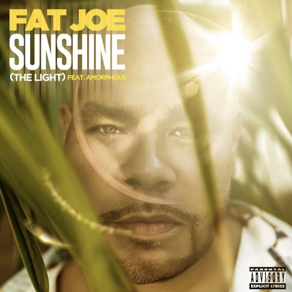 Fat Joe, DJ Khaled, Amorphous - Sunshine The Light