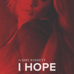 View album I Hope - Single