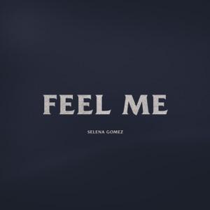 Feel Me - Single
