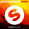 Fuego - Alok & Bhaskar mp3