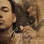 Rival (feat. Marío Domm) - Romeo Santos