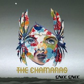 The Chamanas - Purple Yellow Red and Blue