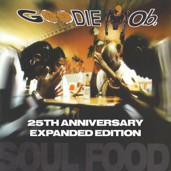 Soul Food (Expanded Edition)