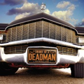 Theory of a Deadman - Better Off
