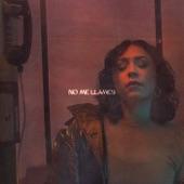 Carla Morrison - No Me Llames