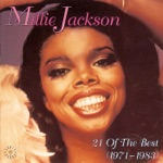 Millie Jackson - Go Out And Get Some