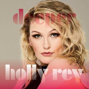 Holly Rey - Deeper