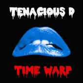[Download] Time Warp MP3