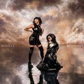 Mahalia - Jealous (feat. Rico Nasty)