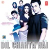 Dil Chahta Hai Original Motion Picture Soundtrack