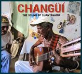 Grupo Familia Vera - Inspiración de los Pueblos (from the Changüí: The Sound of Guantánamo Collection)