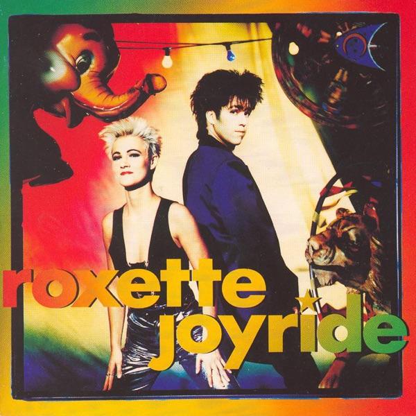 Roxette - The Big L