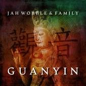 Guanyin - Single